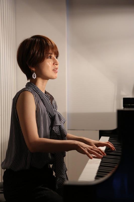 Mie Yano photo 2