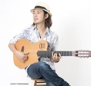 tatsuya_tsuyuki_2225_low_c2