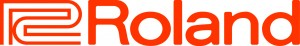 Roland_Corporate_Logo_4c