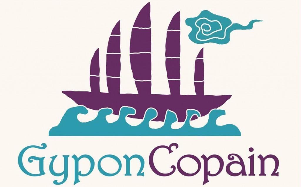 Gypon Copain