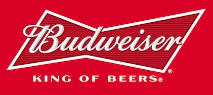 Logo_Bud