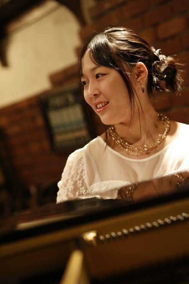 MikikoNagatake