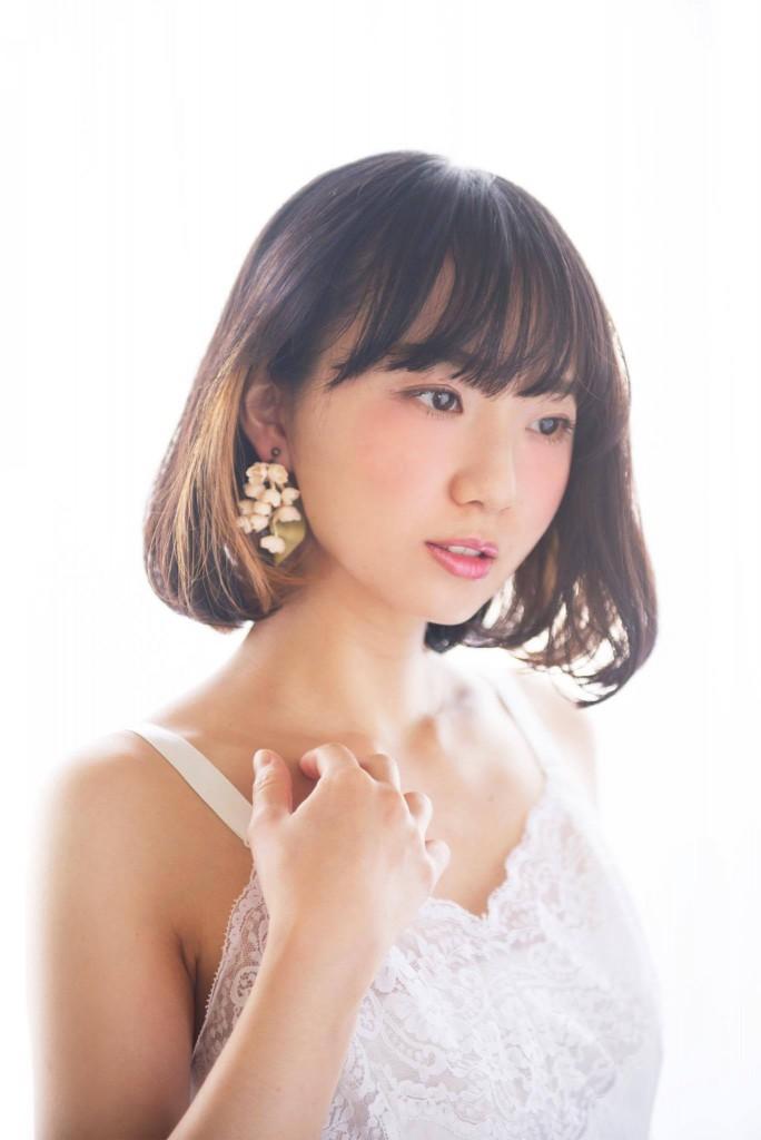AnriSakamoto
