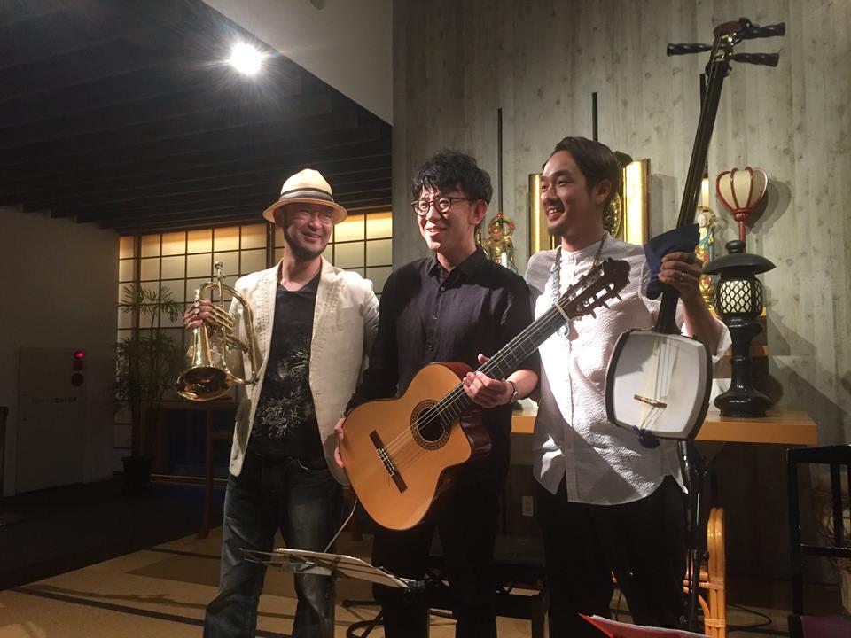 oyama_saito_shima
