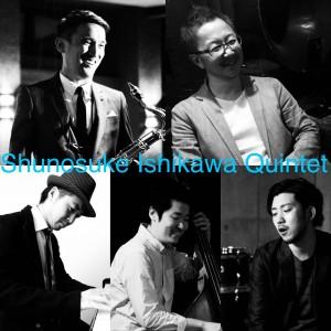 Shunosuke