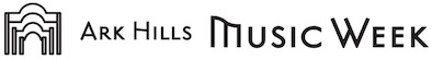 MUSICWEEK_logo