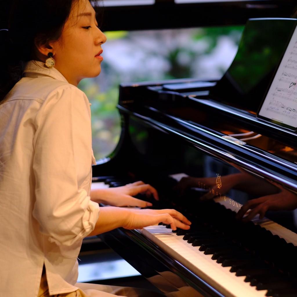 Joyce Cheung